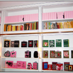 Книги-сумки от Олимпии