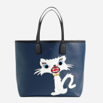 Сумка Karl Lagerfeld – Bag Choupette