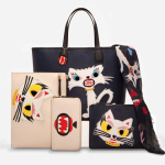 Сумки Karl Lagerfeld – Bag Choupette