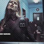 alexander wang fall-winter 2015