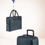 Lois Vuitton for men
