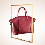 Lois Vuitton for women