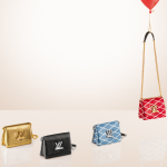 Lois Vuitton for women